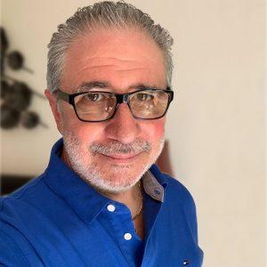 Frank Prieto - Marketing Strategist